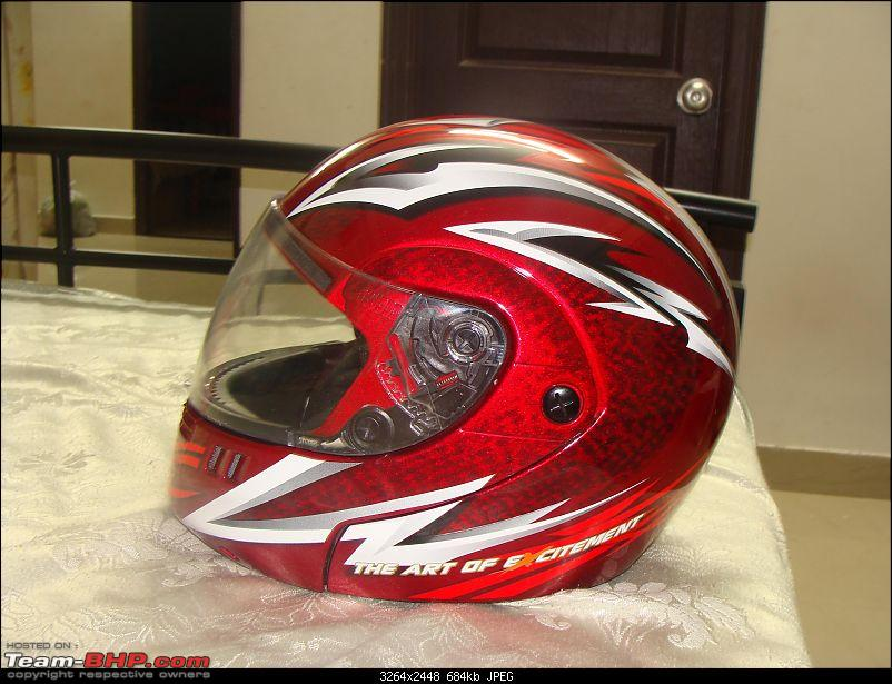 Which Helmet? Tips on buying a good helmet-2.jpg