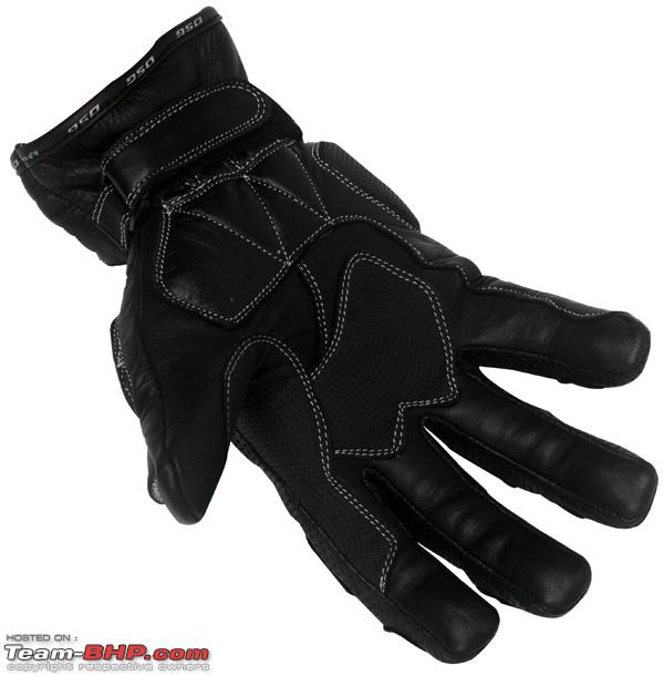 Name:  DSG Revive Gloves Palm.jpg