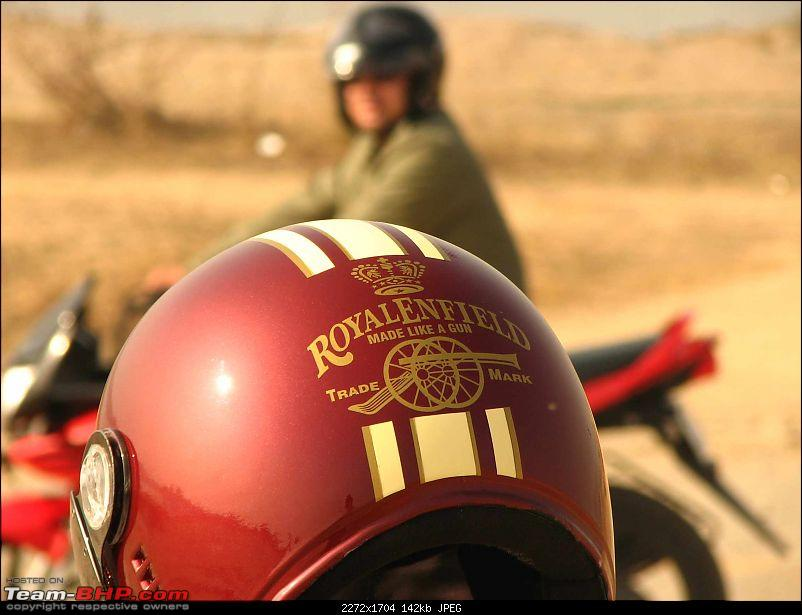 Which Helmet? Tips on buying a good helmet-red_strykrs-head-gear.jpg