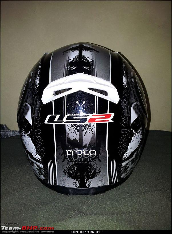 How To: Clean your motorcycle helmet-last-1.jpg