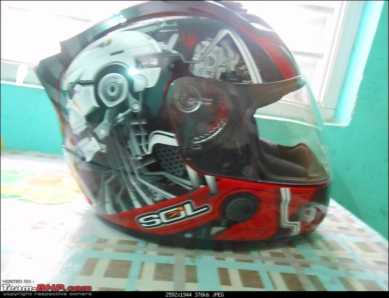 Which Helmet? Tips on buying a good helmet-sol-metalman-007.jpg