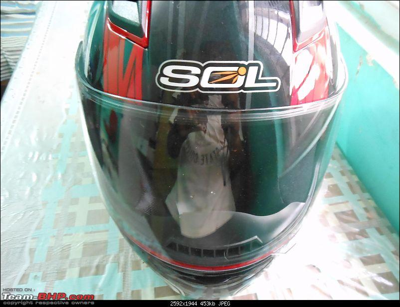 Which Helmet? Tips on buying a good helmet-sol-metalman-008.jpg