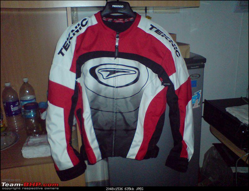 The Riding Gear thread-dsc00722.jpg