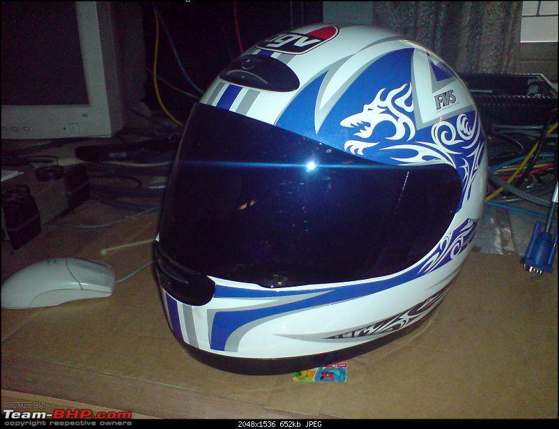 The Riding Gear thread-dsc00728.jpg