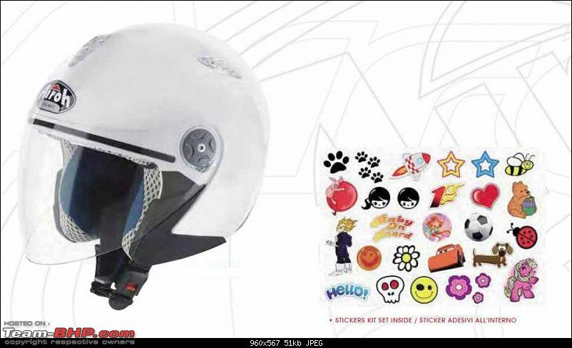 Which Helmet? Tips on buying a good helmet-267455_10151152272493119_1189086681_n.jpg