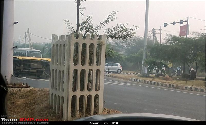 Pics: Accidents in India-201210300067.jpg