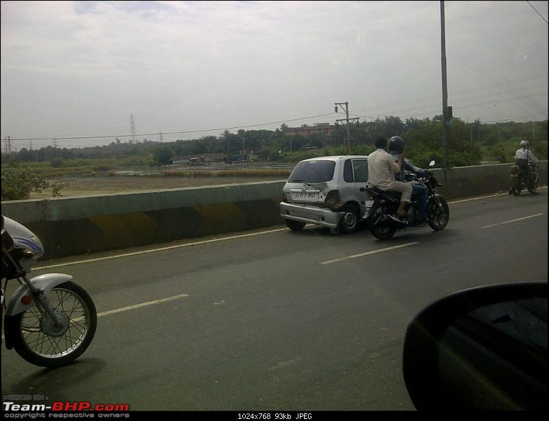 Pics: Accidents in India-img2012102200026.jpg
