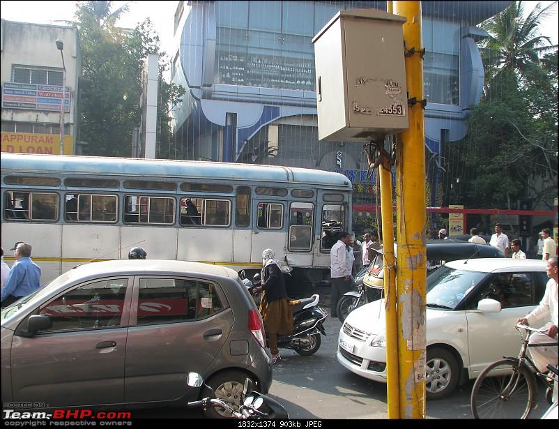 Pics: Accidents in India-img_0551.jpg