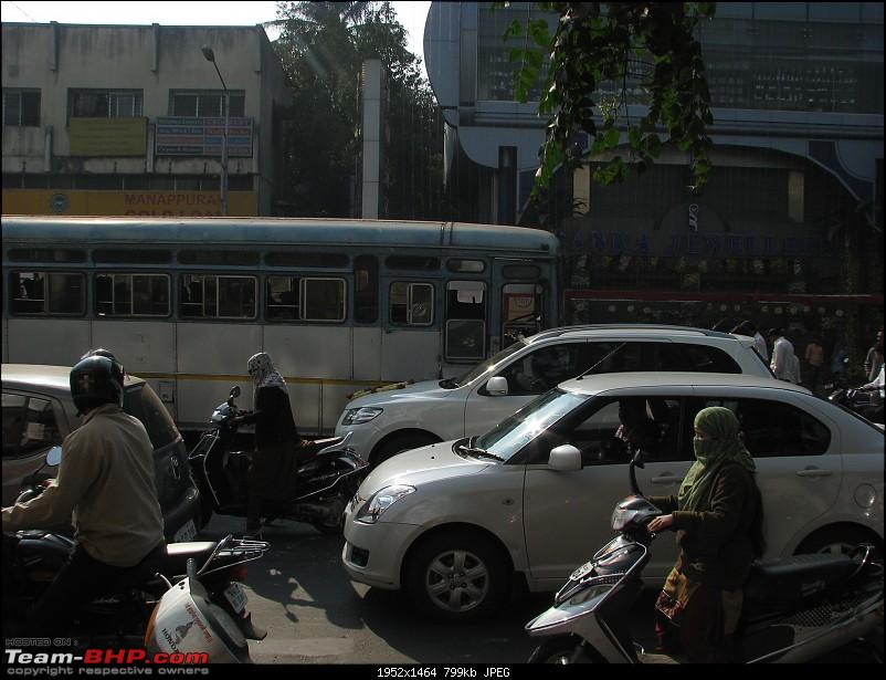 Pics: Accidents in India-img_0552.jpg