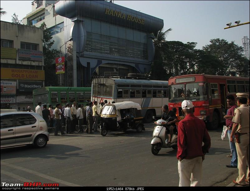 Pics: Accidents in India-img_0558.jpg