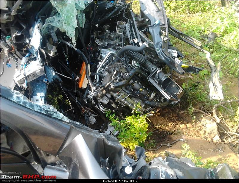 Pics: Accidents in India-20121112-09.15.38.jpg