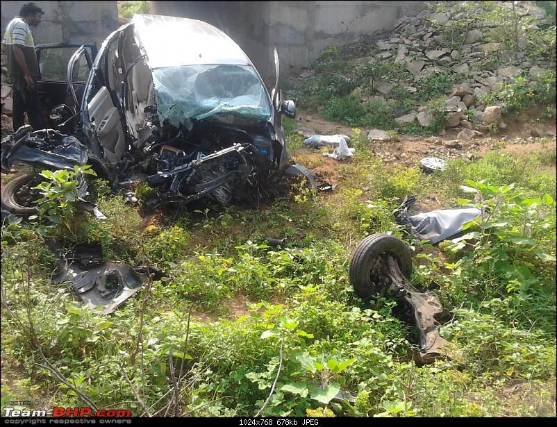 Pics: Accidents in India-20121112-09.12.07.jpg