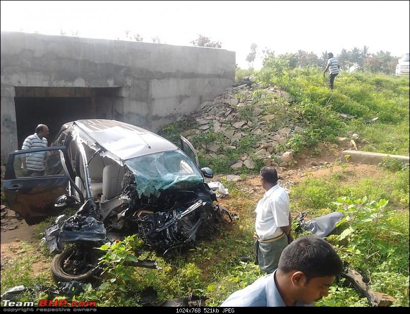 Pics: Accidents in India-20121112-09.11.44.jpg
