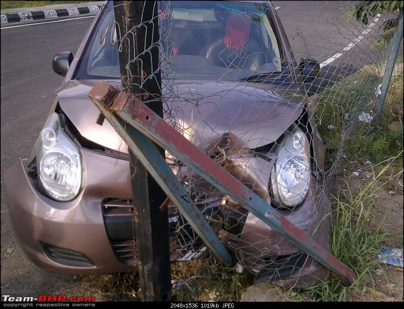 Pics: Accidents in India-31102012340.jpg