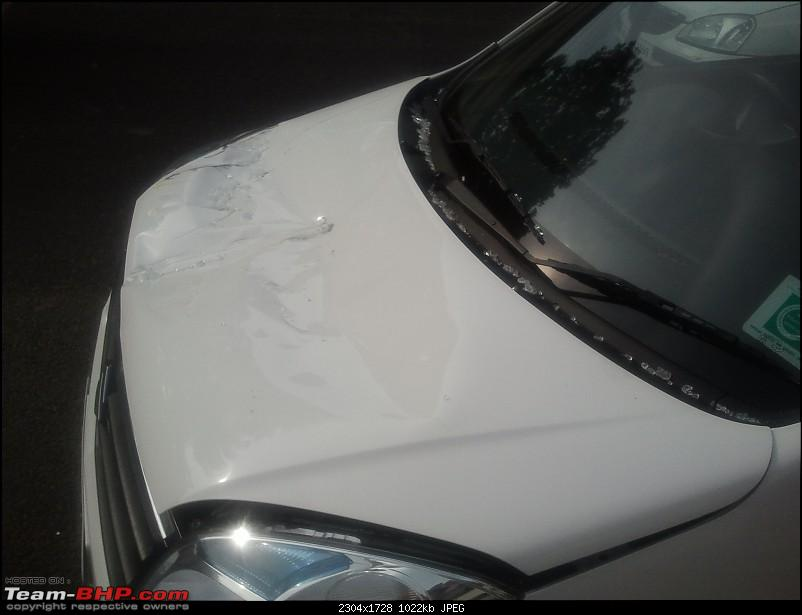 Pics: Accidents in India-20121126-15.06.26.jpg