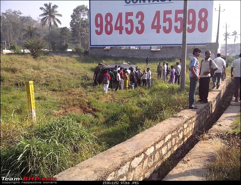 Pics: Accidents in India-img_20121129_084426.jpg