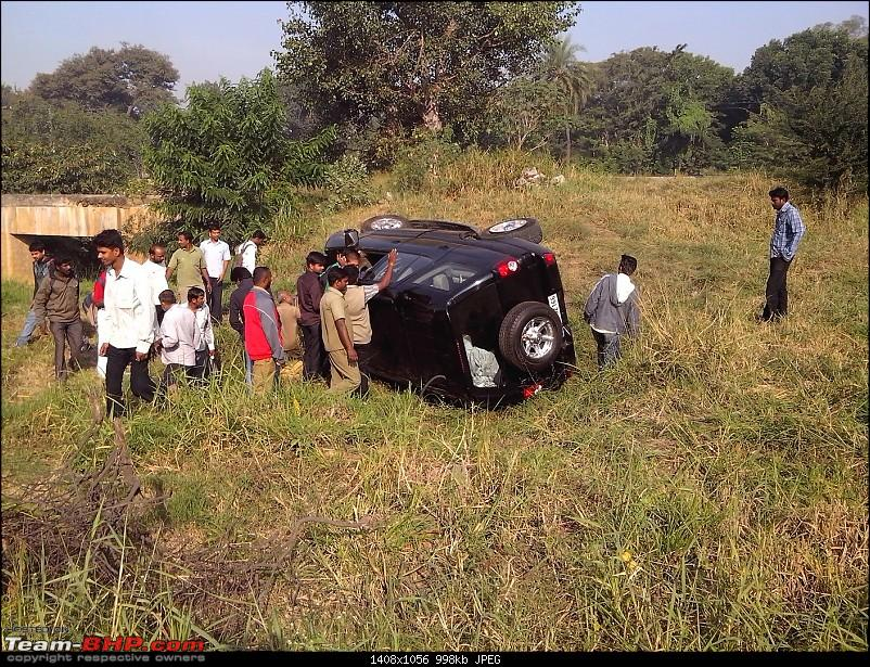 Pics: Accidents in India-img_20121129_084702.jpg