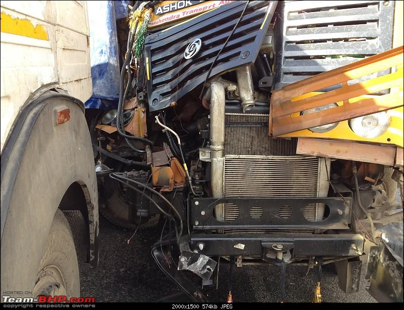 Pics: Accidents in India-img_1022.jpg