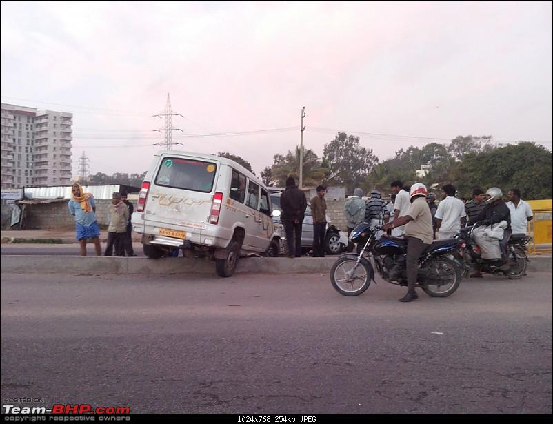 Pics: Accidents in India-img_20121207_062058.jpg