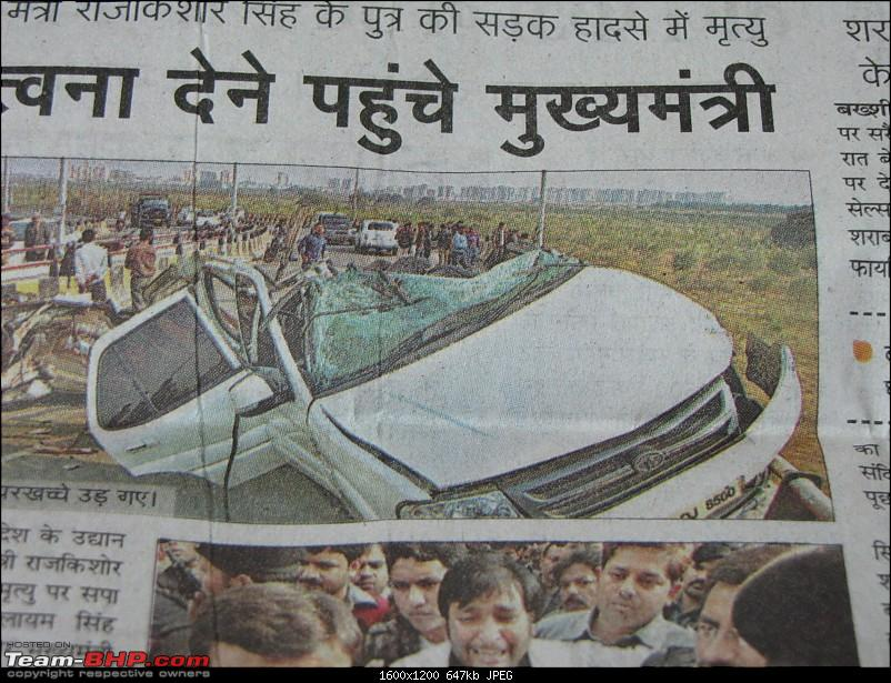 Pics: Accidents in India-img_0672.jpg