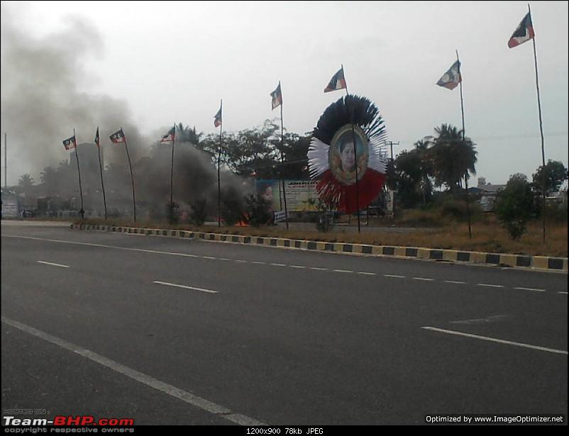 Accidents : Vehicles catching Fire in India-f2.jpg
