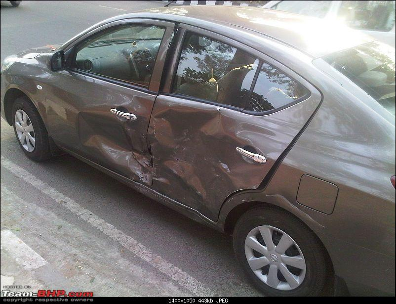 Pics: Accidents in India-img2013010601552.jpg