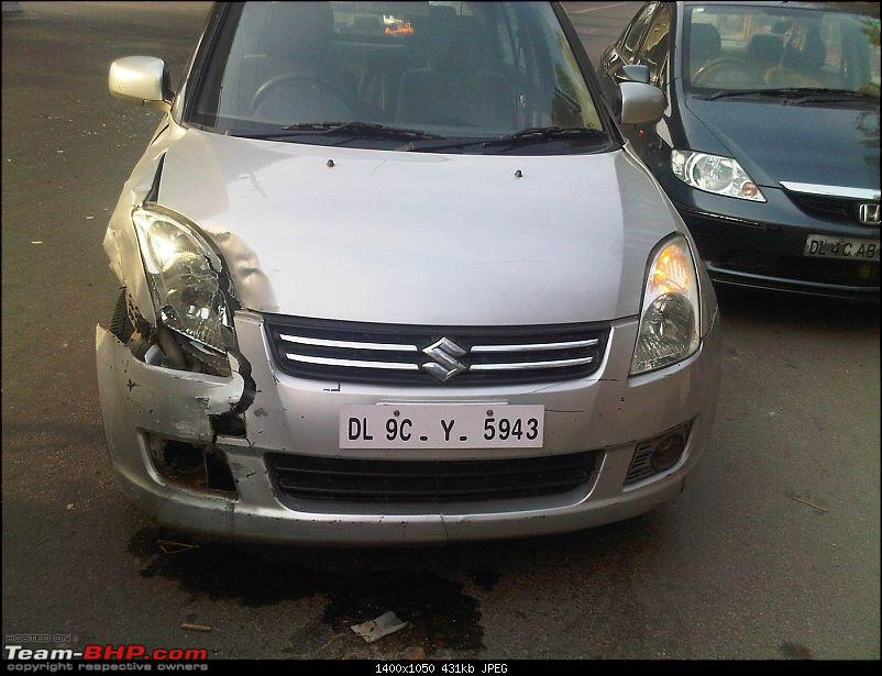 Pics: Accidents in India-img2013010601550.jpg