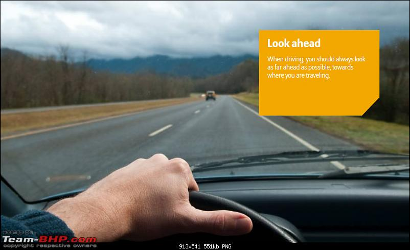 Things they don't teach you at an Indian driving school-look_ahead-2.png