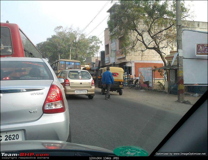 Bad Drivers - How do you spot 'em-photo220018optimized.jpg