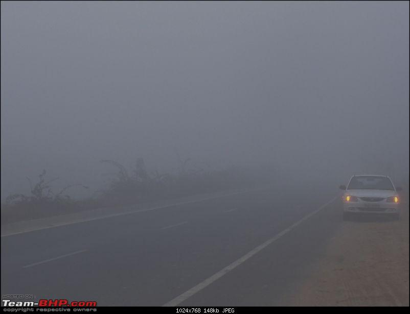 Guidelines & Tips for Safe Driving in FOG-dsc04911.jpg