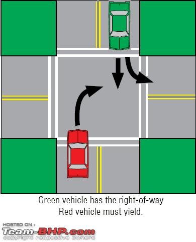 Name:  Copy of Yield on right turn.PNG