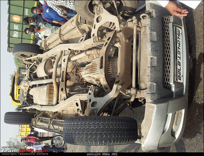 Pics: Accidents in India-20130215_102431.jpg
