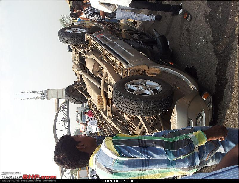 Pics: Accidents in India-20130215_102548.jpg