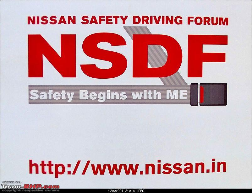 Nissan launches Safety Driving Forum in India-nsdf.jpg