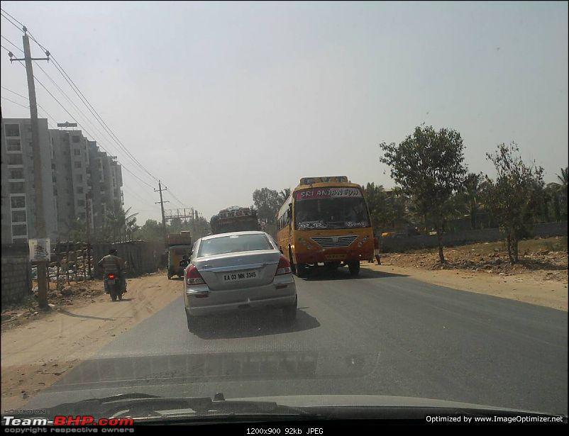 Bad Drivers - How do you spot 'em-photo00g11optimized.jpg