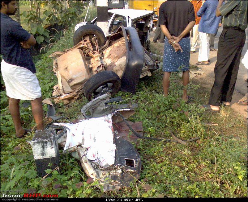 Pics: Accidents in India-dsc00512.jpg
