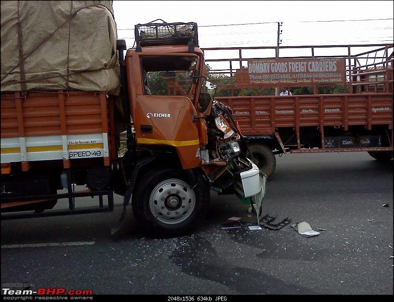 Pics: Accidents in India-img031.jpg