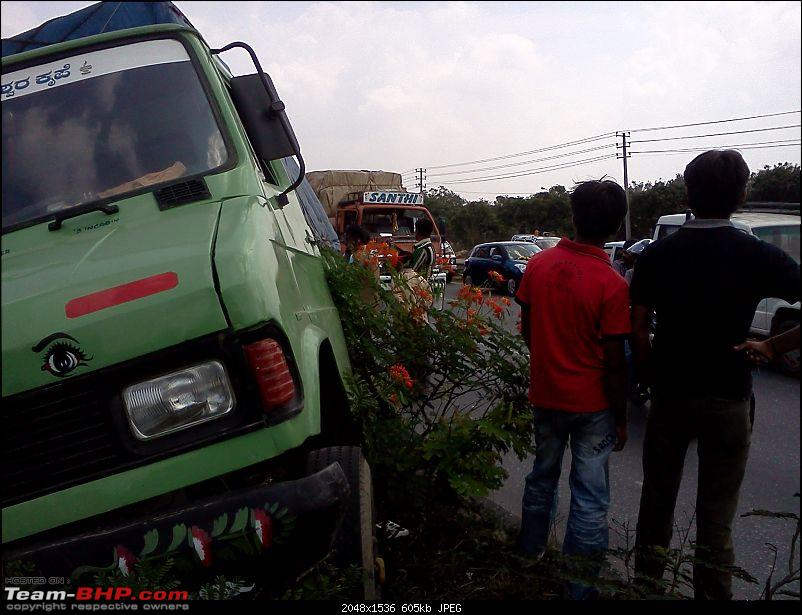 Pics: Accidents in India-img035.jpg