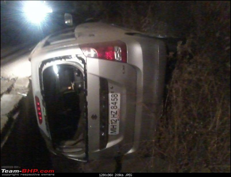 Pics: Accidents in India-20130306-20.24.38.jpg