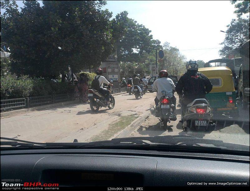 Bad Drivers - How do you spot 'em-photo005615optimized.jpg