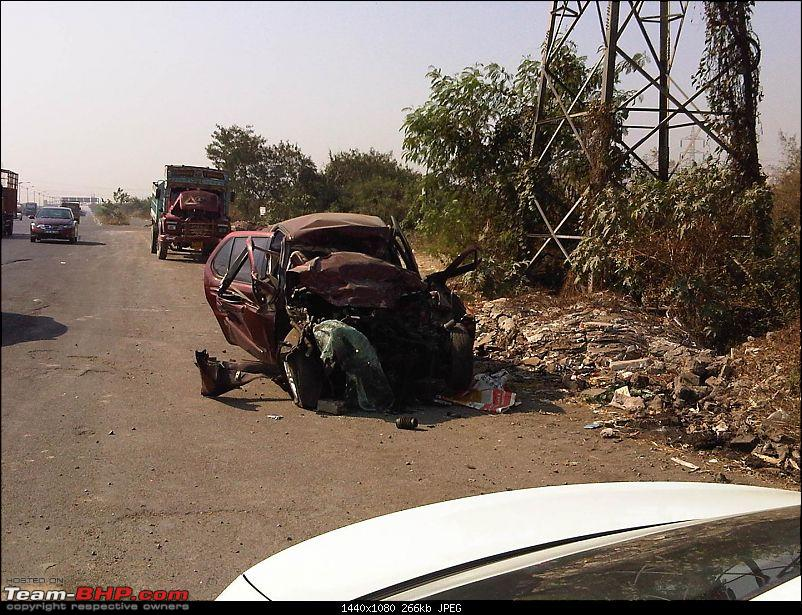 Pics: Accidents in India-img01466201212211107-large.jpg