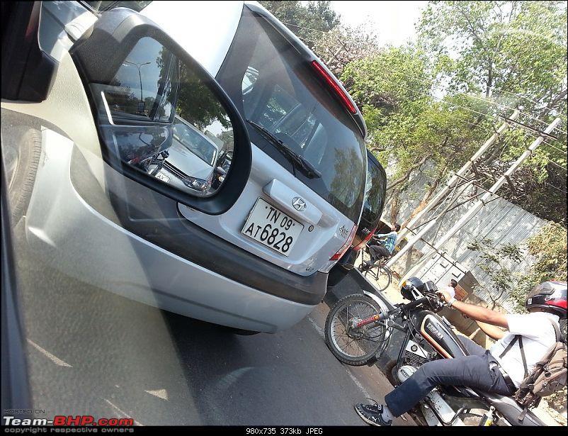 Bad Drivers - How do you spot 'em-img_20130319_083956.jpg