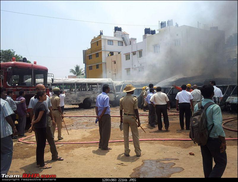 Pics: Accidents in India-20130318_120557.jpg