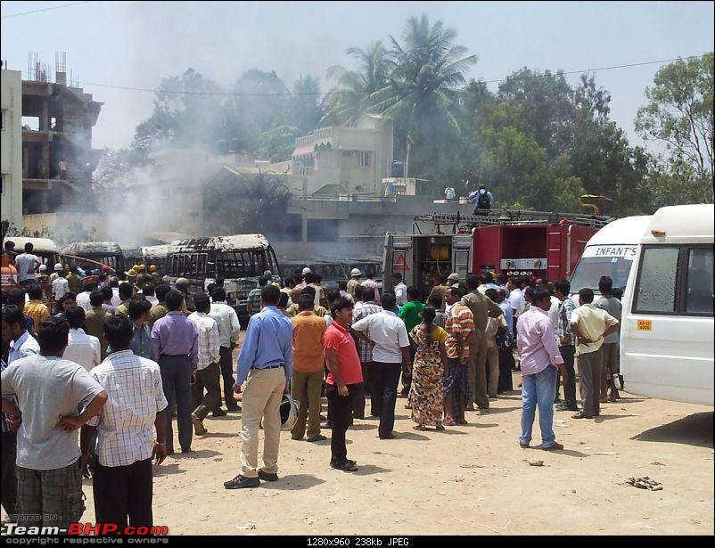 Pics: Accidents in India-20130318_121001.jpg