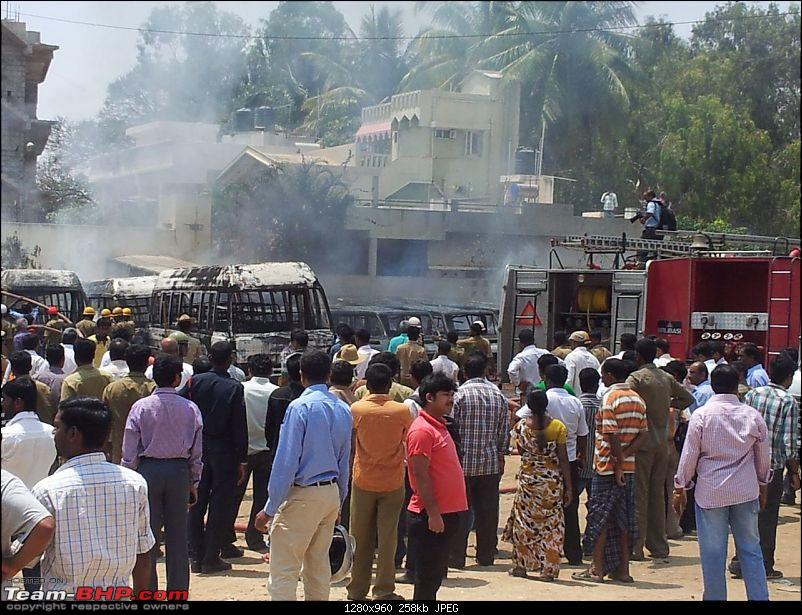 Pics: Accidents in India-20130318_121006.jpg