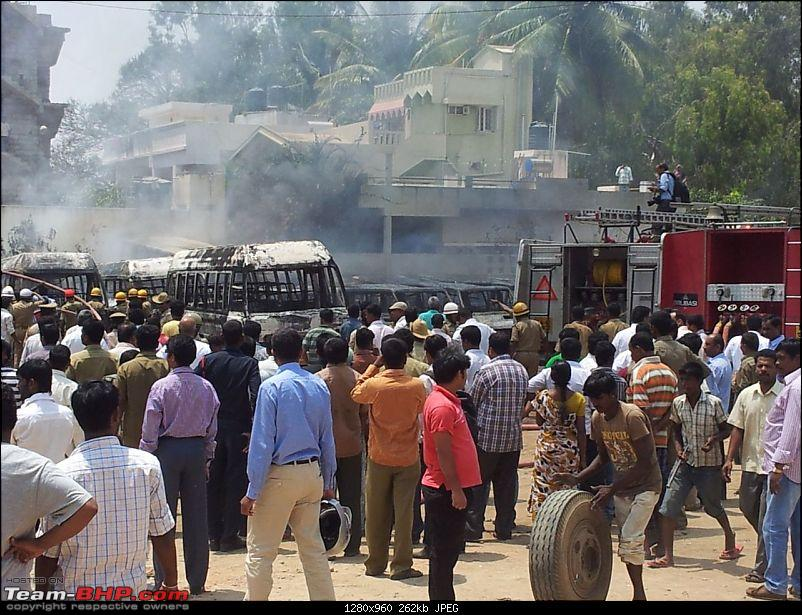 Pics: Accidents in India-20130318_121010.jpg