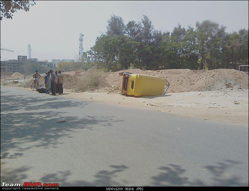 Pics: Accidents in India-octo8634.jpg