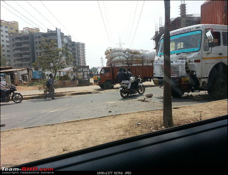 Pics: Accidents in India-20130401_143023.jpg