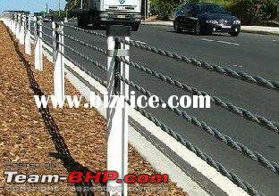 Name:  Road_Safety_Barriers_Flexfence_4_Rope_TL3.jpg Views: 1071 Size:  26.8 KB