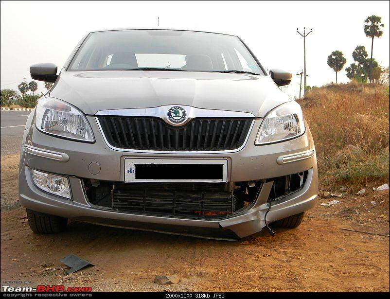 Pics: Accidents in India-phpdeaclqam.jpg